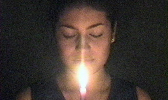 Dar a Luz